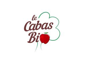 logo-cabas-bio2